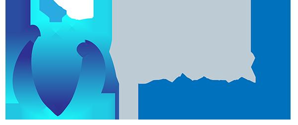 Vortexit Systems
